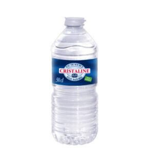 cristalline 50 cl