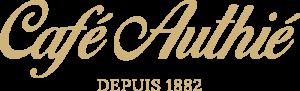 Café Authié depuis 1882 Toulouse